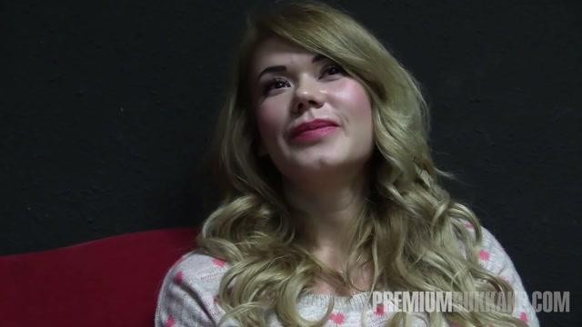 Watch Online Porn – PremiumBukkake presents 026 eva 1 interview (MP4, FullHD, 1920×1080)
