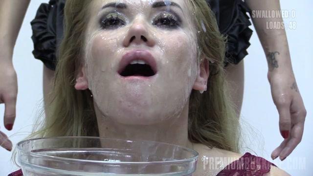 Watch Online Porn – PremiumBukkake presents 028 eva 3 cam1 (MP4, FullHD, 1920×1080)