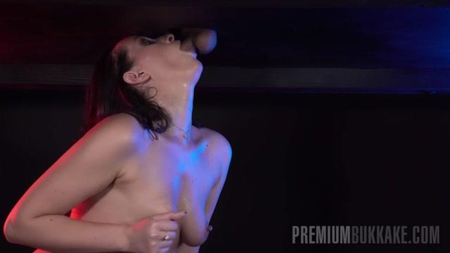 Watch Free Porno Online – PremiumBukkake presents Carolina Vogue 2 milking table (MP4, FullHD, 1920×1080)