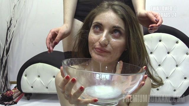 Watch Online Porn – PremiumBukkake presents Nona 040 nona 3 best (MP4, FullHD, 1920×1080)