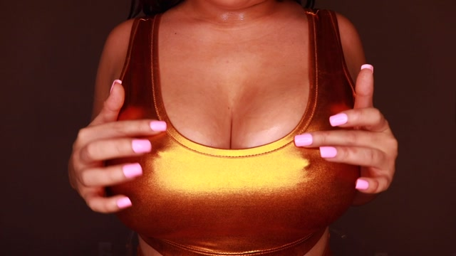 Watch Online Porn – Princess Michelle – Shiny Body Worship (MP4, FullHD, 1920×1080)
