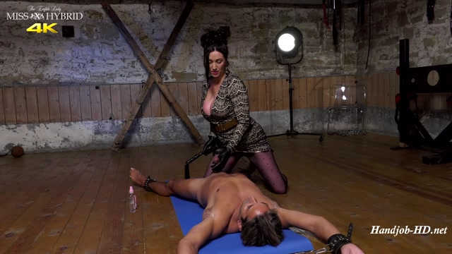Restrained_And_At_My_Mercy_-_Miss_Hybrid.mp4.00004.jpg