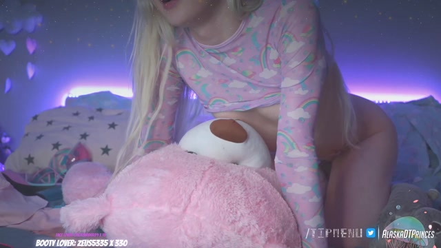 Watch Online Porn – Shemale Webcams Video for October 02, 2019 – 01 (MP4, FullHD, 1920×1080)