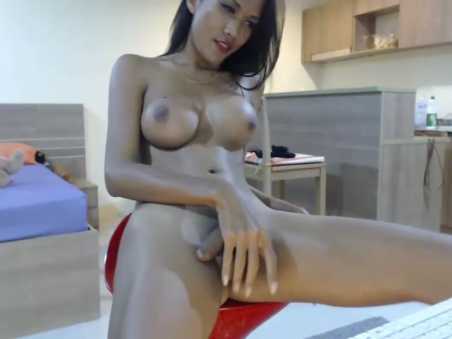 Watch Online Porn – Shemale Webcams Video for October 05, 2019 – 20 (MP4, SD, 768×576)