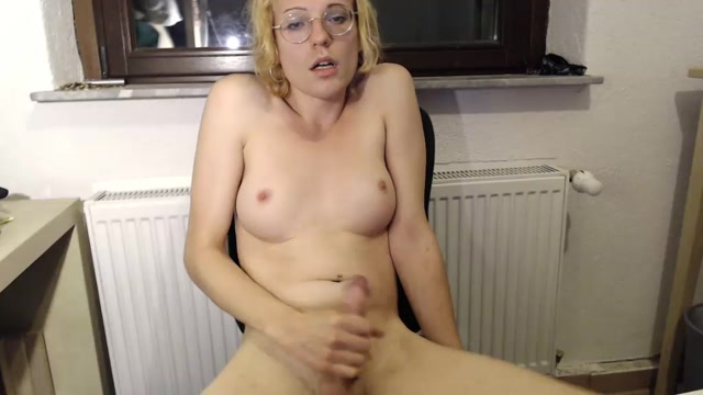 Watch Online Porn – Shemale Webcams Video for October 05, 2019 – 23 (MP4, SD, 1024×576)