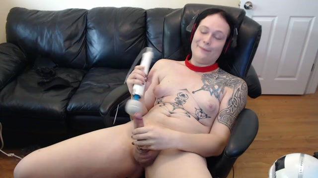 Watch Free Porno Online – Shemale Webcams Video for October 08, 2019 – 07 (MP4, FullHD, 1920×1080)