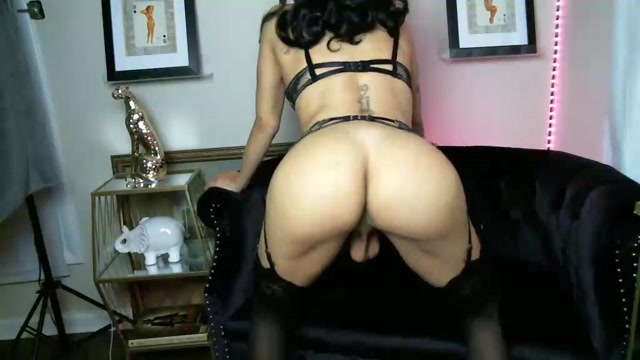 Watch Online Porn – Shemale Webcams Video for October 08, 2019 – 11 (MP4, SD, 1024×576)