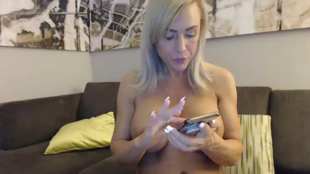 Watch Online Porn – Shemale Webcams Video for October 11, 2019 – 20 (MP4, SD, 1024×576)