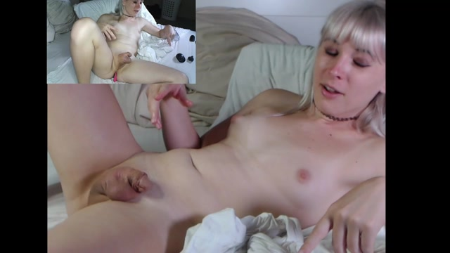 Shemale_Webcams_Video_for_October_12__2019___17.MP4.00015.jpg