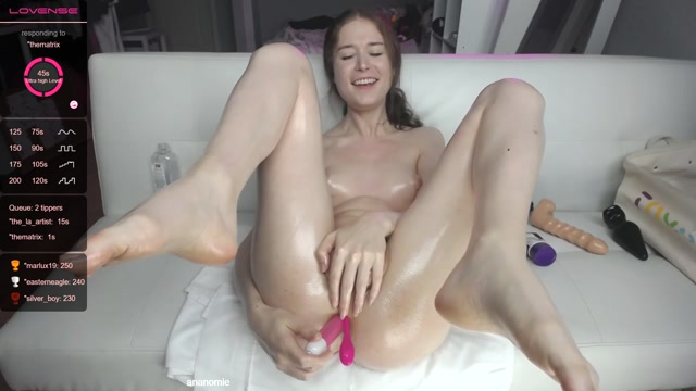 Watch Online Porn – Shemale Webcams Video for October 21, 2019 – 06 (MP4, FullHD, 1920×1080)