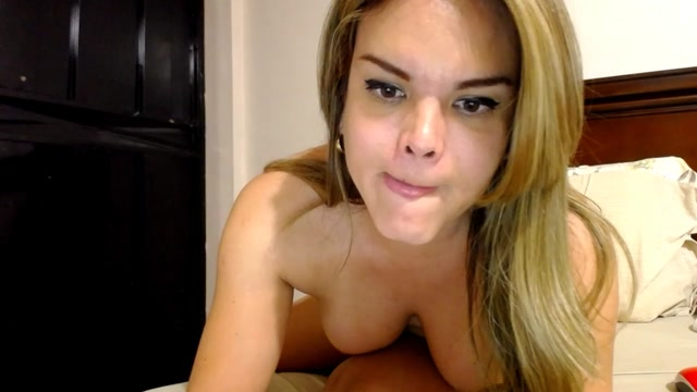 Shemale_Webcams_Video_for_October_21__2019_-_24.MP4.00015.jpg