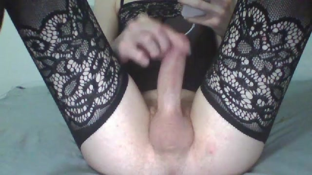 Watch Online Porn – Shemale Webcams Video for October 25, 2019 – 01 (MP4, SD, 854×480)