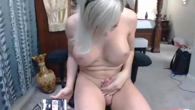 Watch Online Porn – Shemale Webcams Video for October 26, 2019 – 12 (MP4, SD, 960×540)