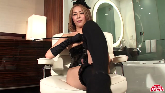 Watch Online Porn – TGirlJapan presents Mistress Hime Tsukino! Remastered – 14.10.2019 (MP4, HD, 1280×720)