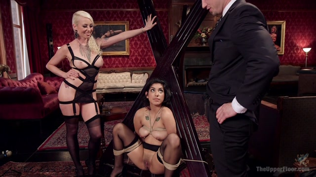 TheUpperFloor_presents_Lorelei_Lee_And_Adley_Rose_in_Bossy_Bitch_Governess__the_Slave_Girl_and_the_Butler.mp4.00006.jpg