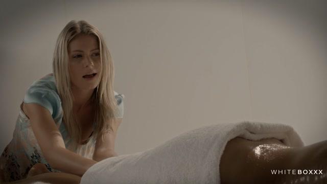 Watch Online Porn – TheWhiteBoxxx presents Claudia Macc, Little Caprice – Pleasure Treatment – 05.10.2019 (MP4, FullHD, 1920×1080)