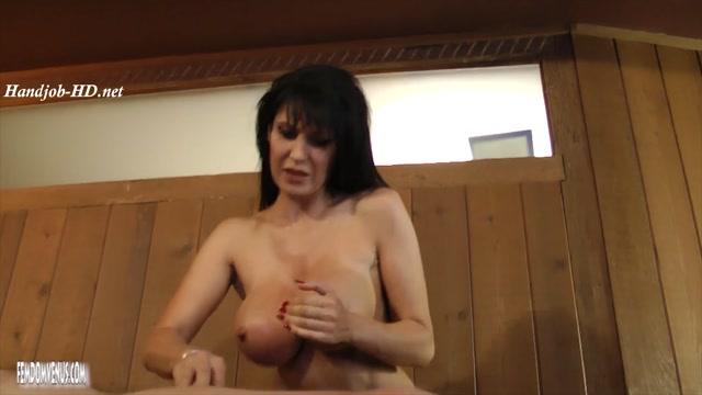 Watch Online Porn – The Complete Big Tit Belgium Brutal Massage – Massive Tit Masseuse Eva Karrera – Women on Top – of men (MP4, FullHD, 1920×1080)