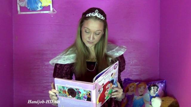 Watch Online Porn – The Princess Diaries Volume 10 – JERKY GIRLS (MP4, FullHD, 1920×1080)