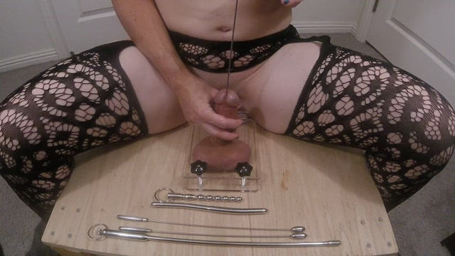 Urethral_Sounding_-_Husband_cant_last_10_Sec_of_Deep_Sounding_I_had_Plans_to_Torture_his_Cock.mp4.00006.jpg