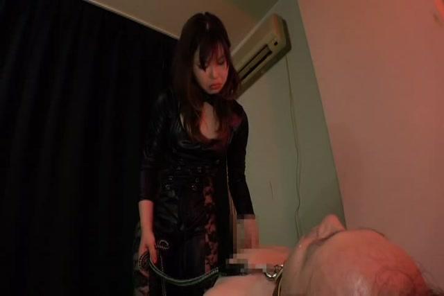 Watch Online Porn – VAMP FREJYA – ZODS-019 – Naburi Indecent Smell Masochist Man Slut College Student (MP4, SD, 720×480)