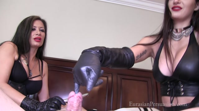 Vancouver_Kinky_Dominatrix___Mistress_Damazonia_and_Miss_Jasmine_-_I_wanna_fuck_him_with_my_heel.mp4.00013.jpg
