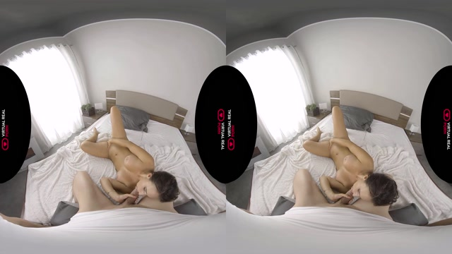 Watch Online Porn – VirtualRealPorn presents Lana Roy in Deep End – 24.10.2019 (MP4, FullHD, 1920×1080)