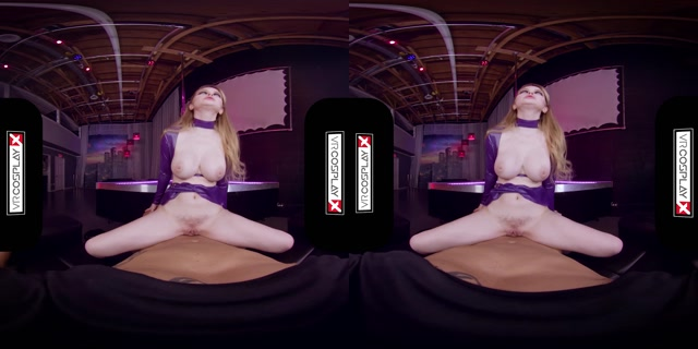 Watch Online Porn – Vrcosplayx presents Bunny Colby in STRIPPERELLA A XXX PARODY – 11.10.2019 (MP4, UltraHD/2K, 2880×1440)