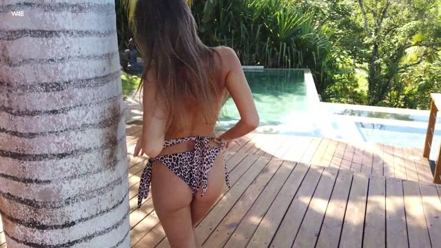 Watch Online Porn – Watch4Beauty presents 2019-04-07 maria – big palm tree (MP4, FullHD, 1920×1080)