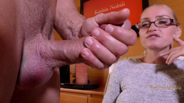 Watch Online Porn – You dreaming about cocks… Bisexual encouragement therapy… you need to explore your BI self!!! – Kathia Nobili Girls (MP4, FullHD, 1920×1080)