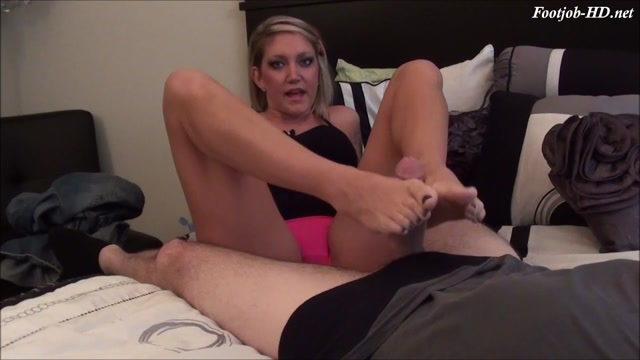 Watch Online Porn – Big sis Taylor makes you cum! – My Fetish Fantasies (MP4, HD, 1280×720)