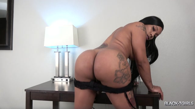 Black-tgirls_presents_The_Amazing_Alana_Longcawk__08.11.2019.mp4.00002.jpg