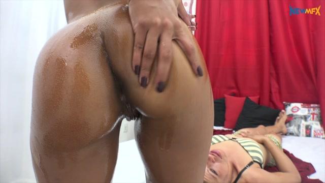 Watch Online Porn – BrazilLezdom presents MF-7191-1 Having an orgasm on your face (Diana, Marcella Schultz, 2018) (MP4, FullHD, 1920×1080)