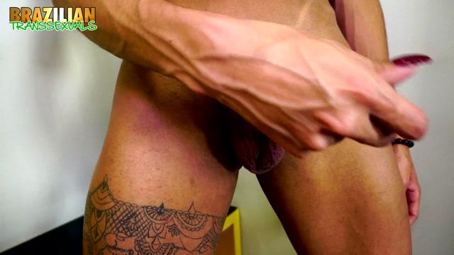 Brazilian-transsexuals_presents_Bruna_Ferrari___21.11.2019.mp4.00011.jpg
