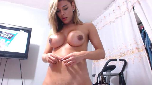 Watch Online Porn – Carolina Ramirez – 05282015 (MP4, SD, 854×480)
