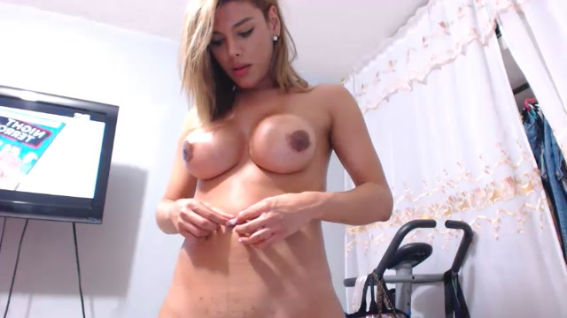 Carolina_Ramirez_-_05282015.mp4.00007.jpg