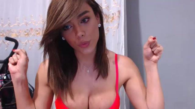Carolina_Ramirez_-_290615.FLV.00003.jpg