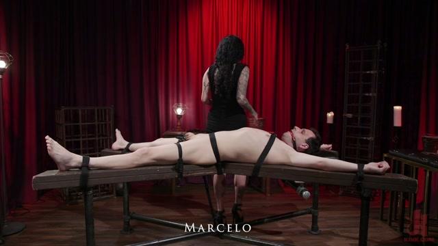 DivineBitches_presents_Arabelle_Raphael_-_Arabelle_s_Trashcan__Arabelle_Raphael_Destroys_Marcelo___05.11.2019.mp4.00000.jpg