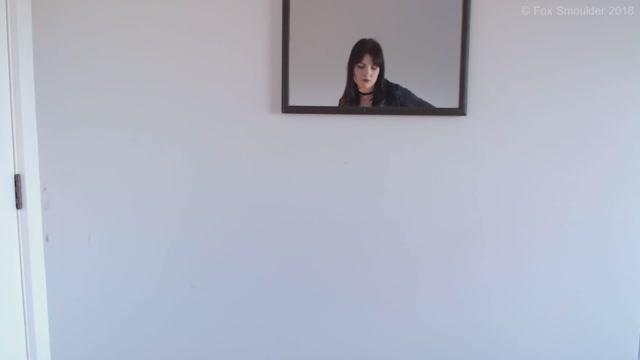 Watch Online Porn – Fox Smoulder – Sexy Hairdresser Takes Control (MP4, FullHD, 1920×1080)