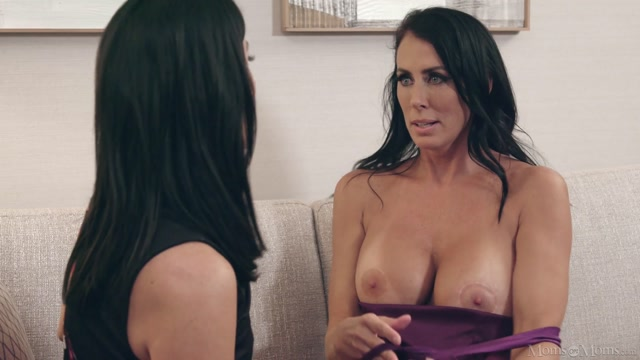 GirlsWay_presents_India_Summer___Reagan_Foxx_in_Stood_Up_By_Her_Husband___19.11.2019.mp4.00003.jpg