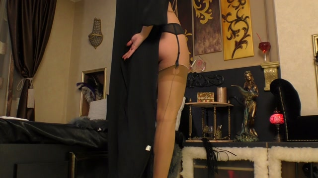 GlamyAnya_-_Nylon_Goddess-Mind-fuck_JOI_and_DENIAL.mp4.00005.jpg