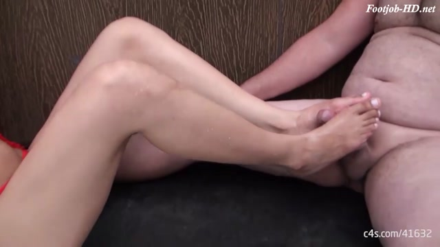 Watch Online Porn – I fucked another hot wife's feet! Horny footjob! – Footjob Life Style !! (MP4, HD, 1280×720)