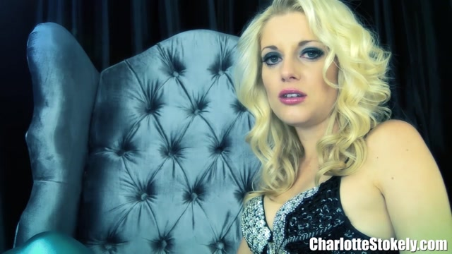 Watch Online Porn – Iwantclips presents Charlotte Stokely in Be A Dumb Dumb For Me – $17.99 (Premium user request) (MP4, FullHD, 1920×1080)