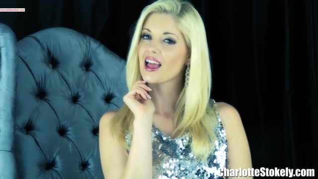 Watch Online Porn – Iwantclips presents Charlotte Stokely in Manipulate Me – $17.99 (Premium user request) (MP4, FullHD, 1920×1080)