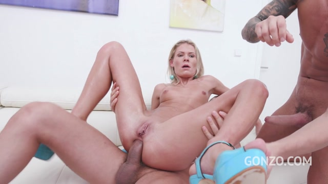 Watch Online Porn – LegalPorno presents Claudia Mac assfucked 4on1 with DP, DAP piss drinking SZ2333 – 25.11.2019 (MP4, HD, 1280×720)