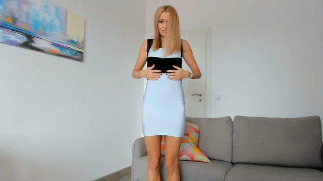 Watch Online Porn – ManyVids presents AoifeOneal – Fucking My Best Friend 2160p (MP4, UltraHD/4K, 3840×2160)