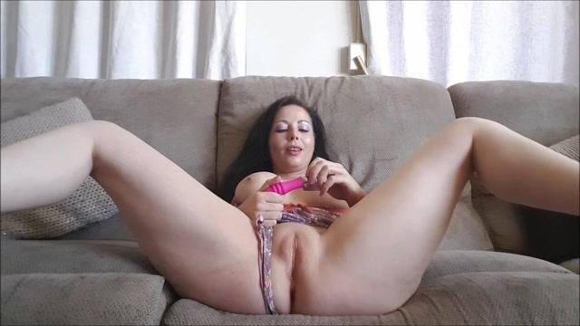 Watch Online Porn – ManyVids presents Jade Styles in Jades New Nightie Sets (MP4, FullHD, 1920×1080)