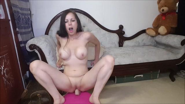 Watch Online Porn – ManyVids presents Jade Styles in Jades Purple Stripper Bikini Compilation (MP4, FullHD, 1920×1080)