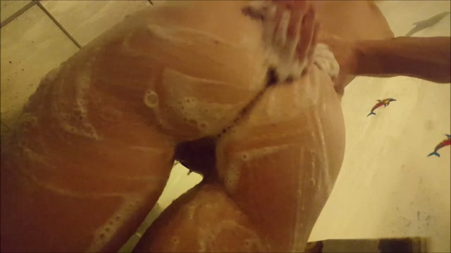 Watch Online Porn – ManyVids presents Jade Styles in Jades Soapy Ass (MP4, FullHD, 1920×1080)