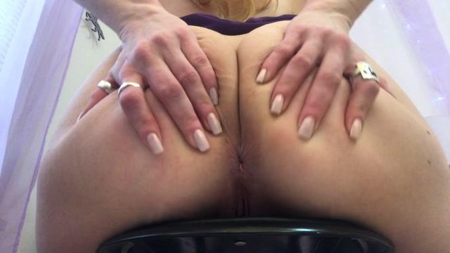 Watch Online Porn – ManyVids presents Kallmekrystal – Ass Bouncing And Asshole Massage (MP4, FullHD, 1920×1080)