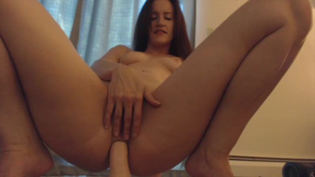 Watch Online Porn – ManyVids presents Kitty Darlingg in POV Anal (MP4, HD, 1280×720)